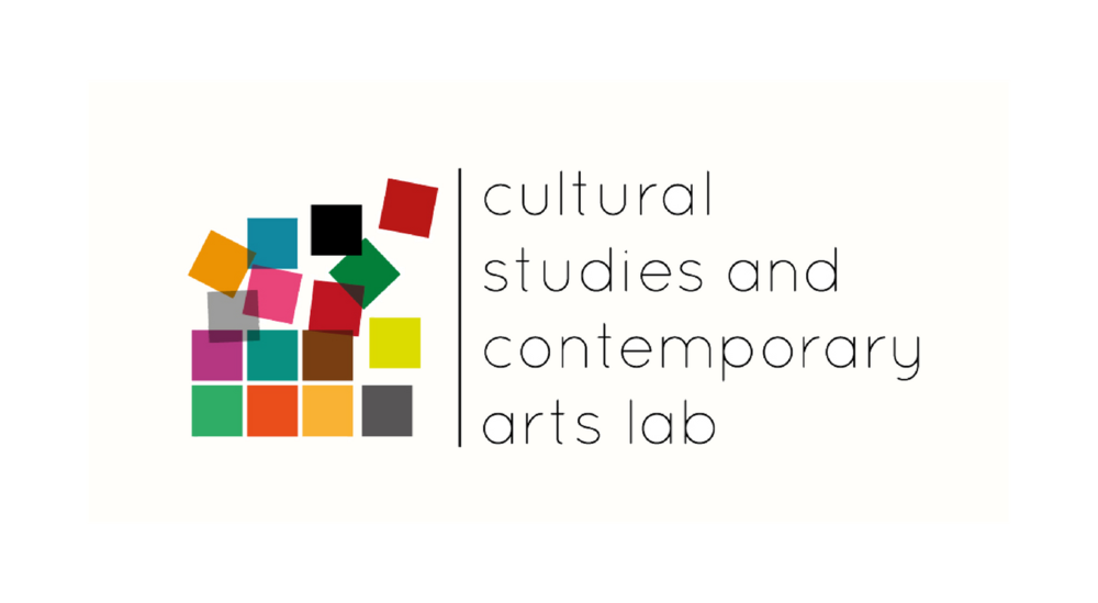 Cultural Studies and Contemporary Arts Lab -