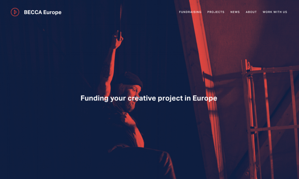 Storyline Creatives Web Design.png
