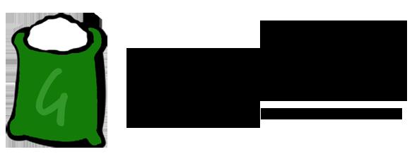 gredio_logo3_web