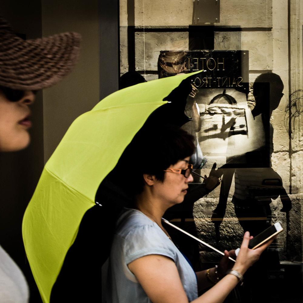 umbrella and birds final.jpg