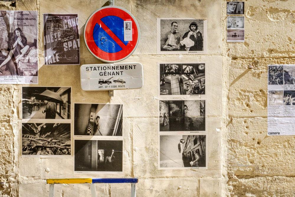 Arles Repasted-1.jpg