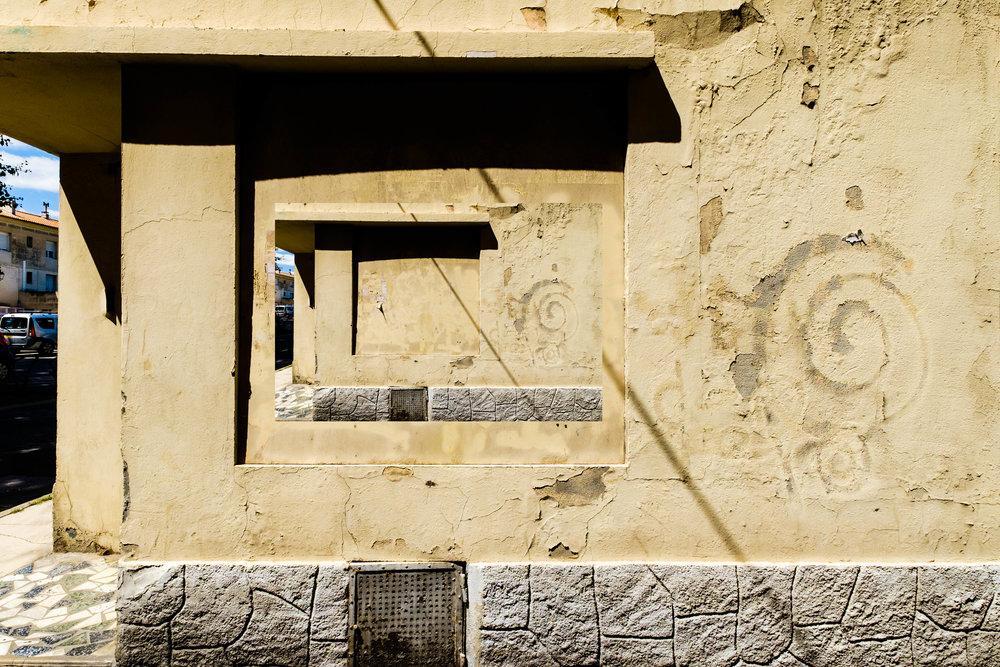 Arles Repasted-5.jpg