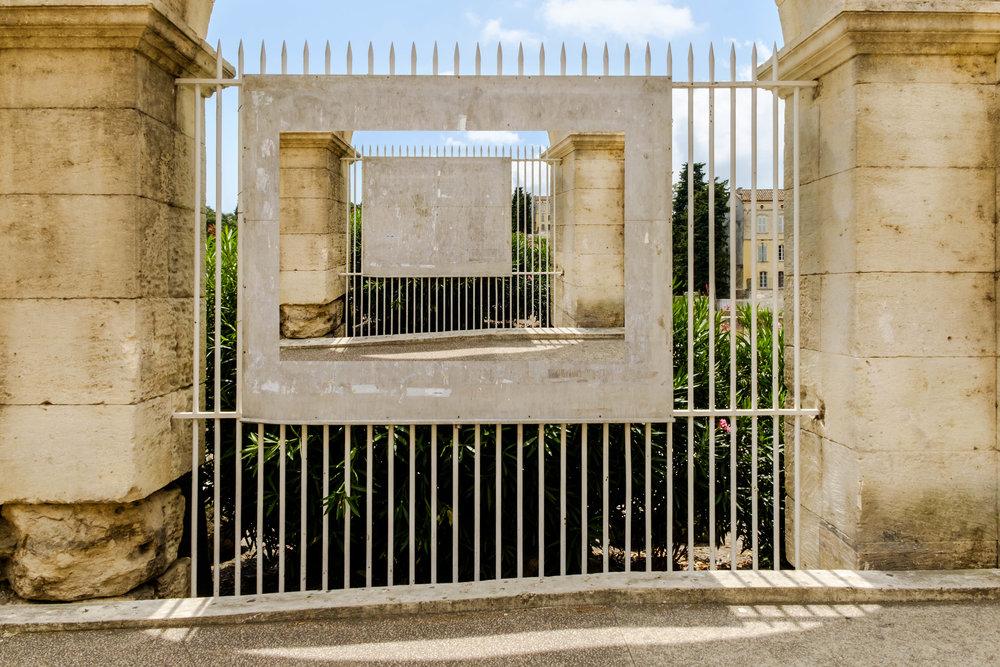 Arles Repasted-11.jpg