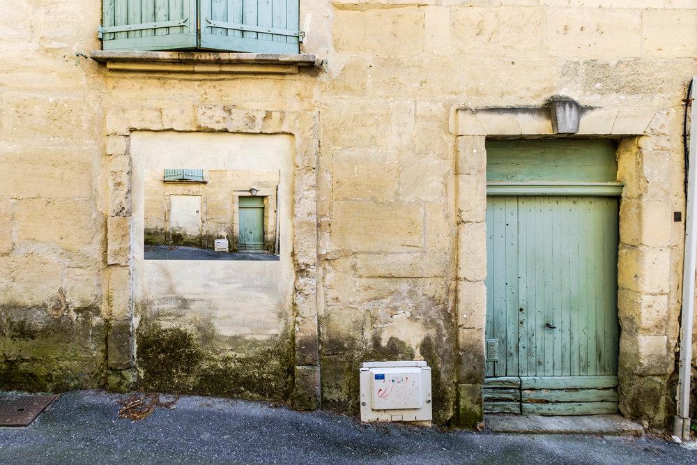 Arles Repasted-14.jpg