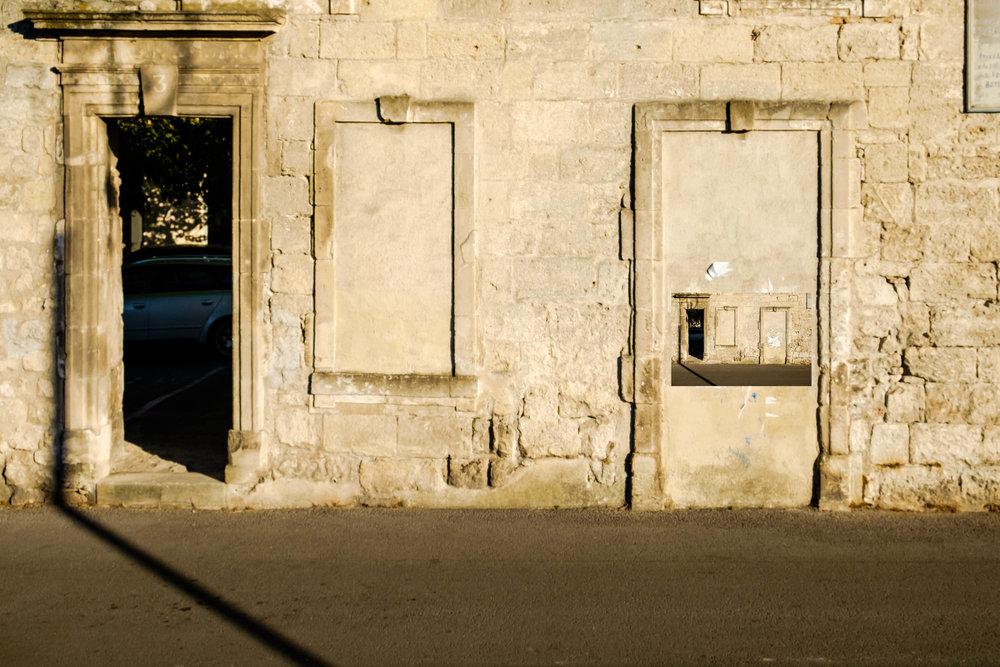 Arles Repasted-18.jpg