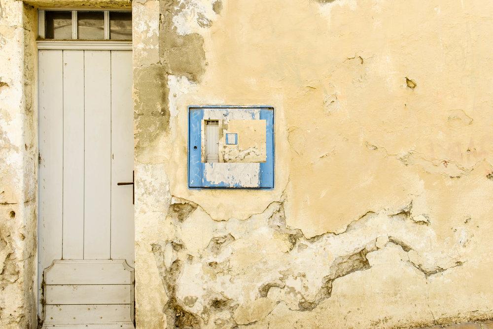Arles Repasted-19.jpg