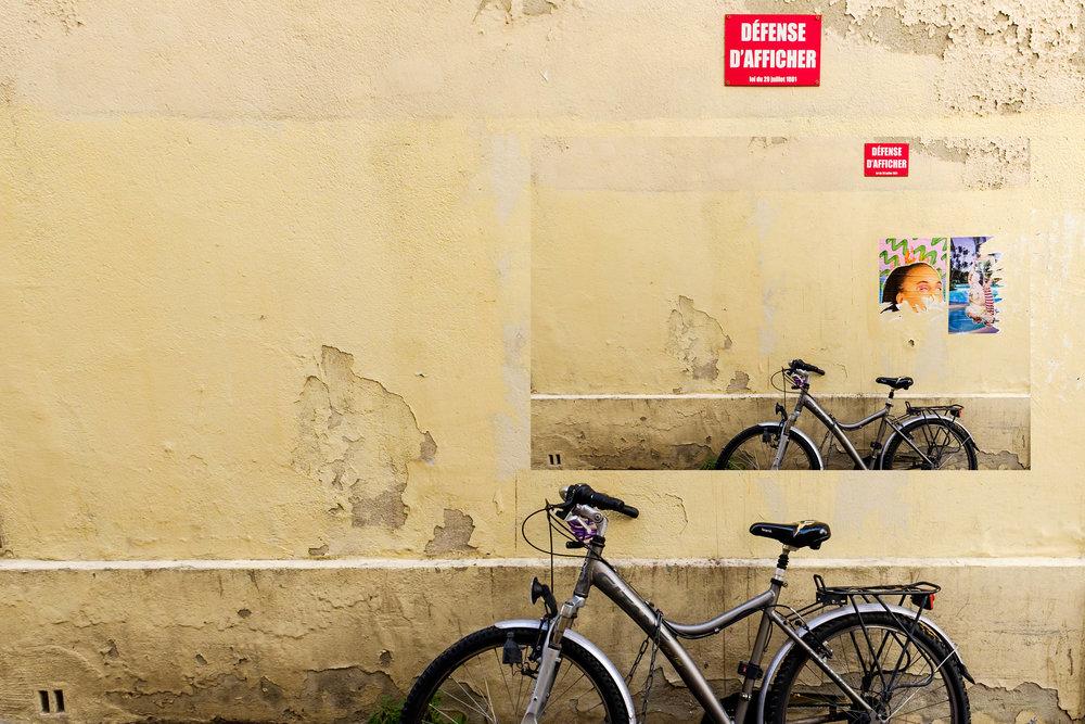 Arles Repasted-20.jpg