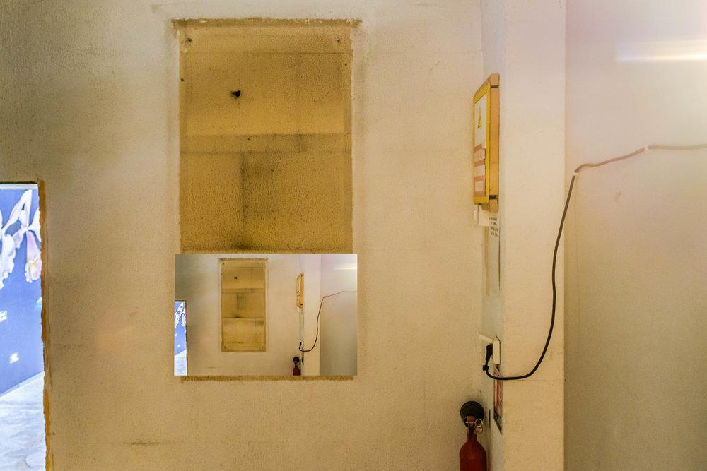 Arles Repasted-23.jpg