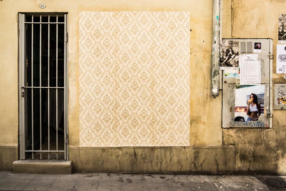 Arles Repasted-26.jpg