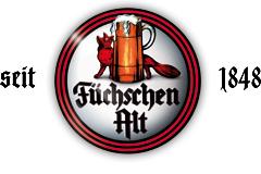 lg_fuechschen.jpg