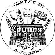 lg_schumacher180.jpg