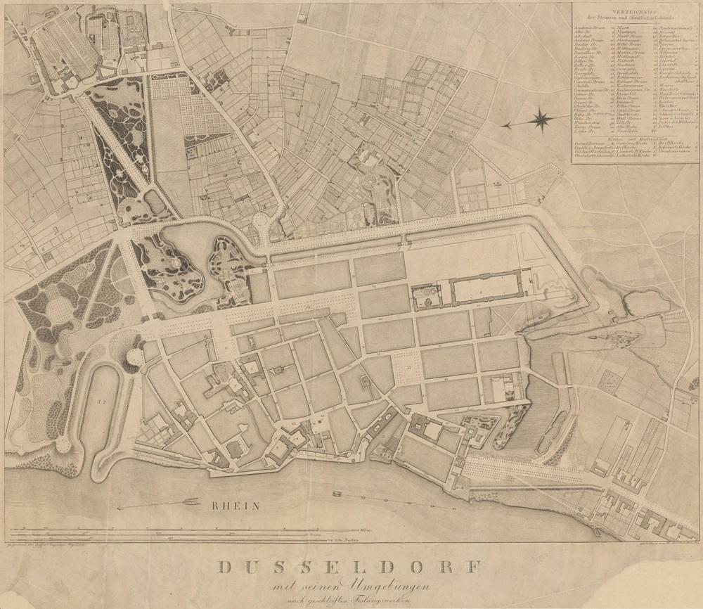 Düsseldorf_und_seine_Umgebungen_1809