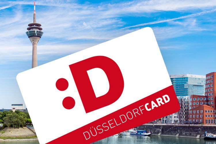 Туристическая карточка для бесплатного проезда - выгодна при посещении музеев.