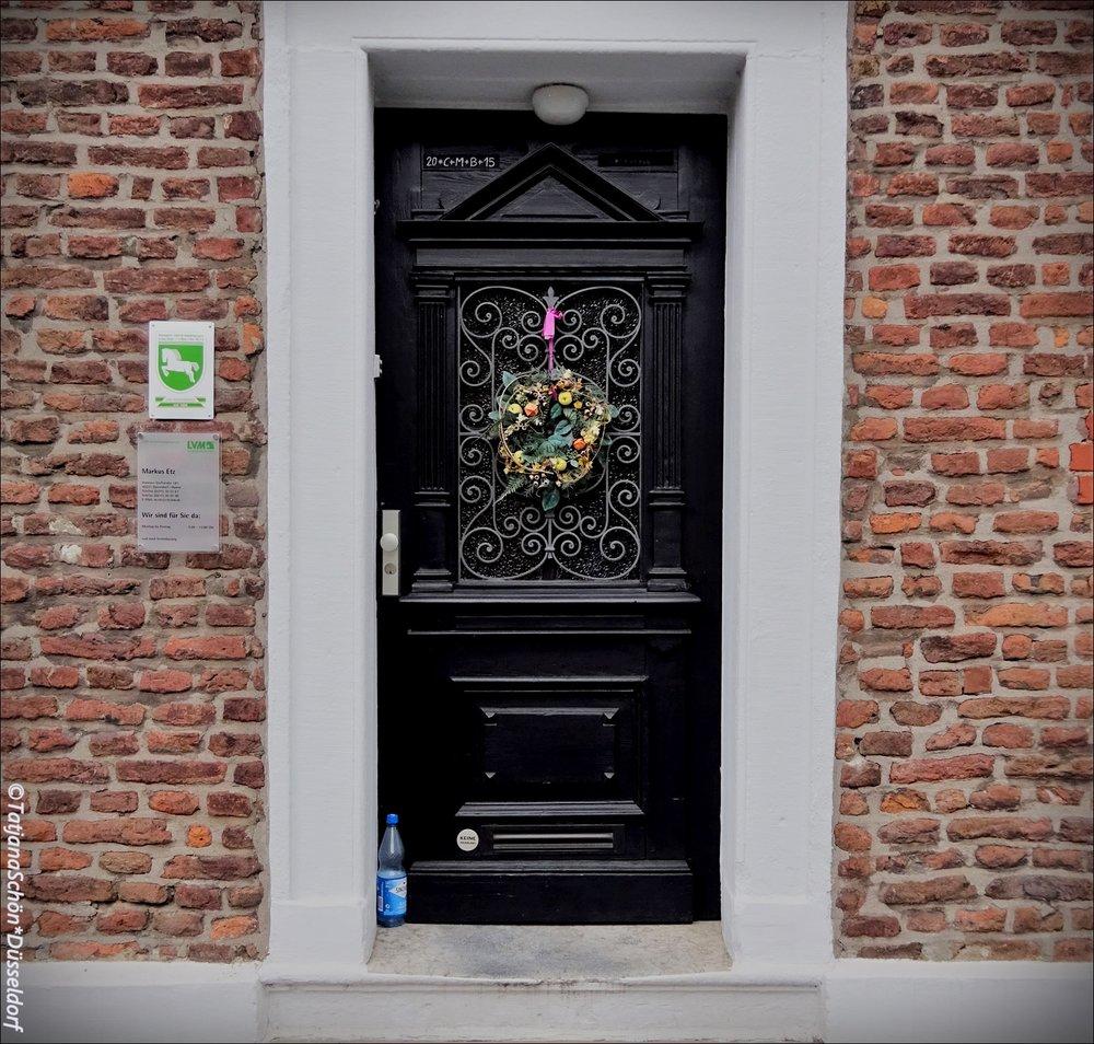 Tür18.JPG