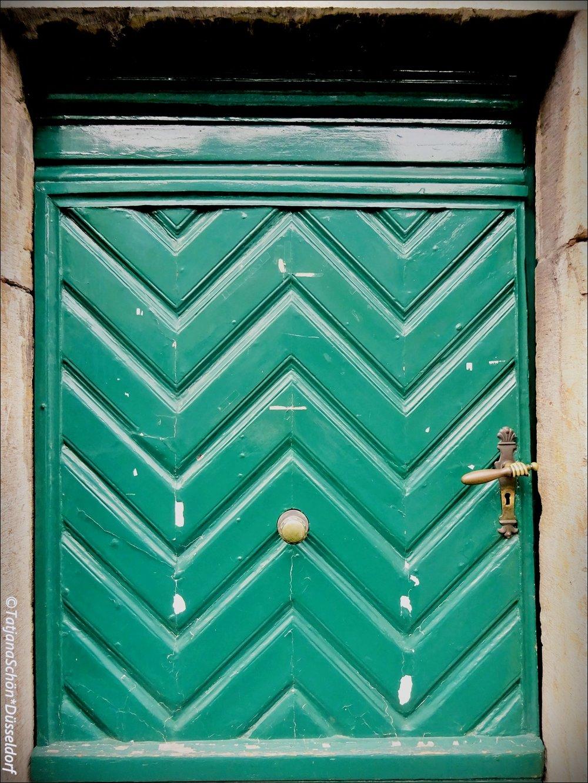 Tür11.JPG