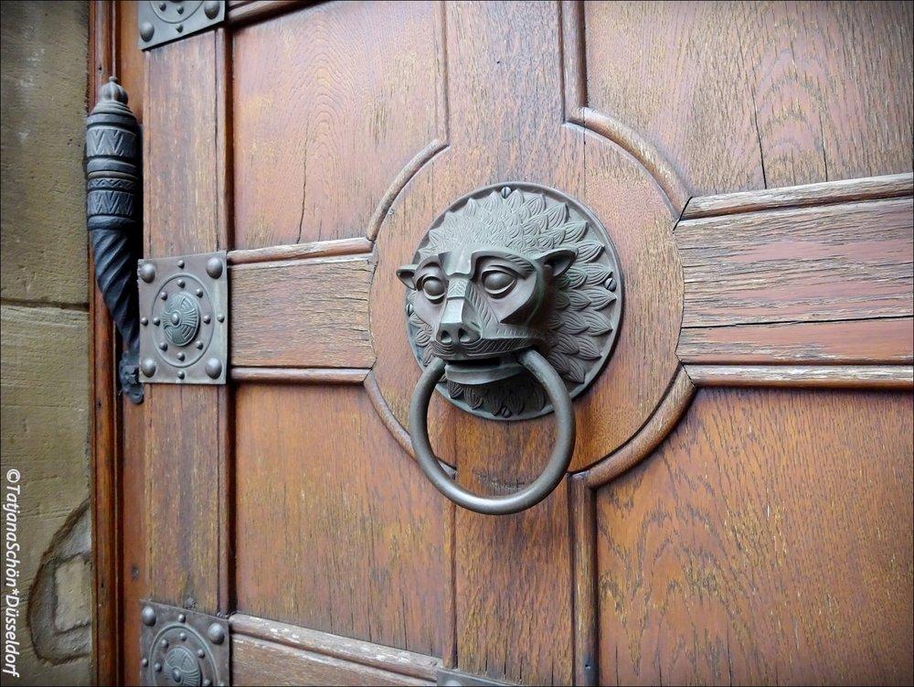 Tür01.JPG