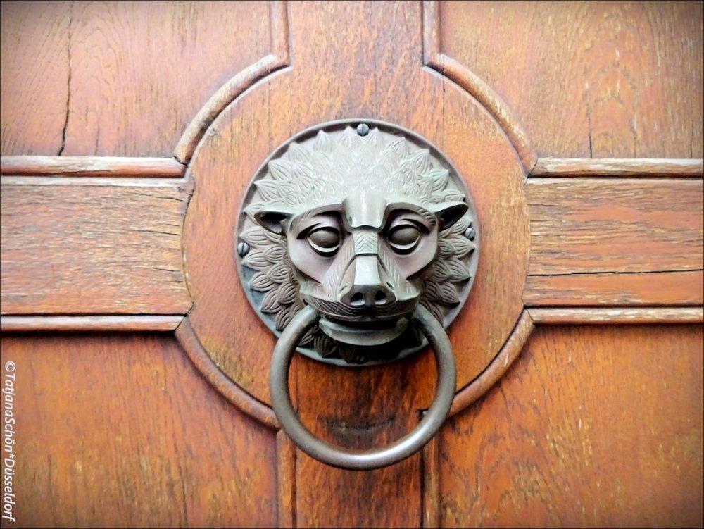 Tür03.JPG
