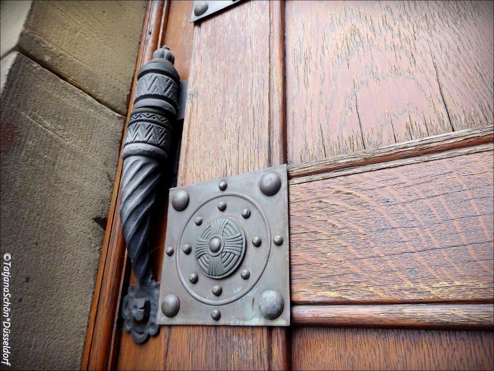 Tür05.JPG