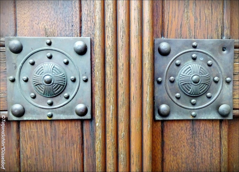 Tür06.JPG
