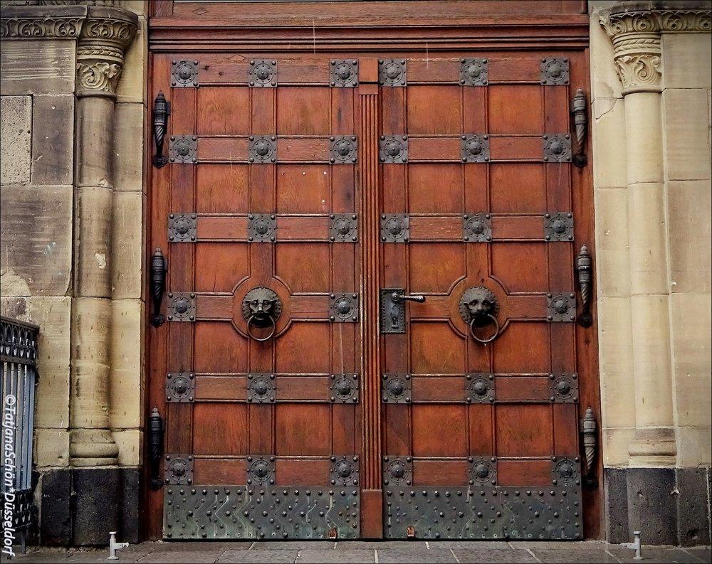 Tür08.JPG