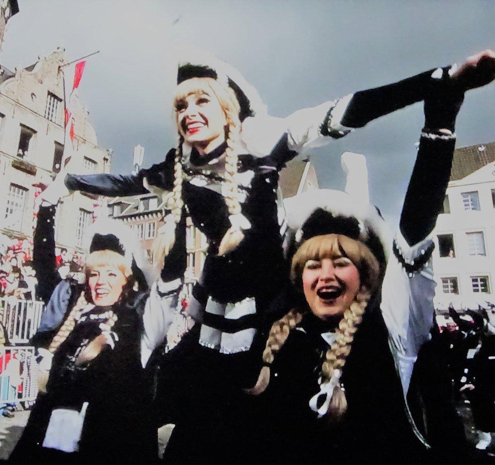 Karneval-02-2018.JPG
