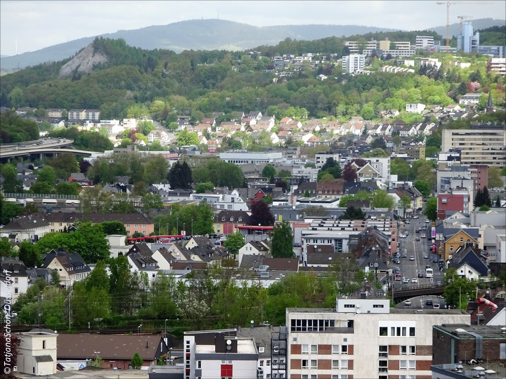 Siegen-natur61-2018.JPG