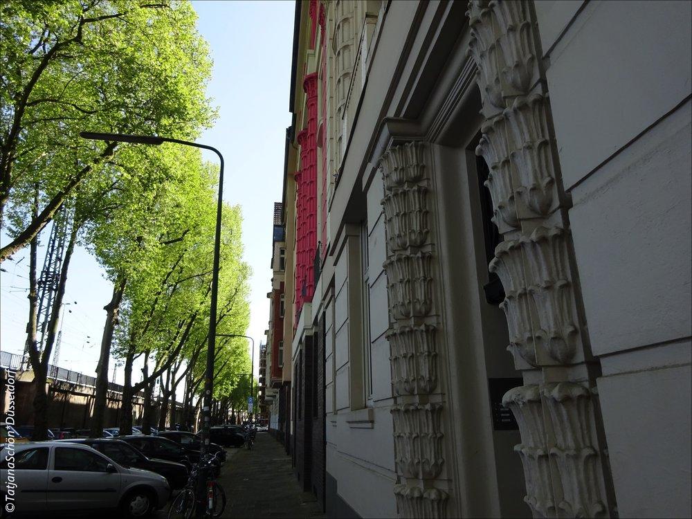 Siegen-natur15-2018.JPG