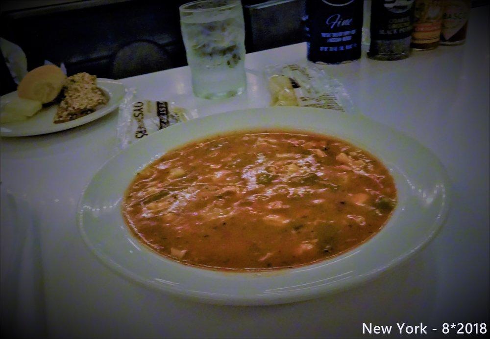 NY-eat-04.JPG