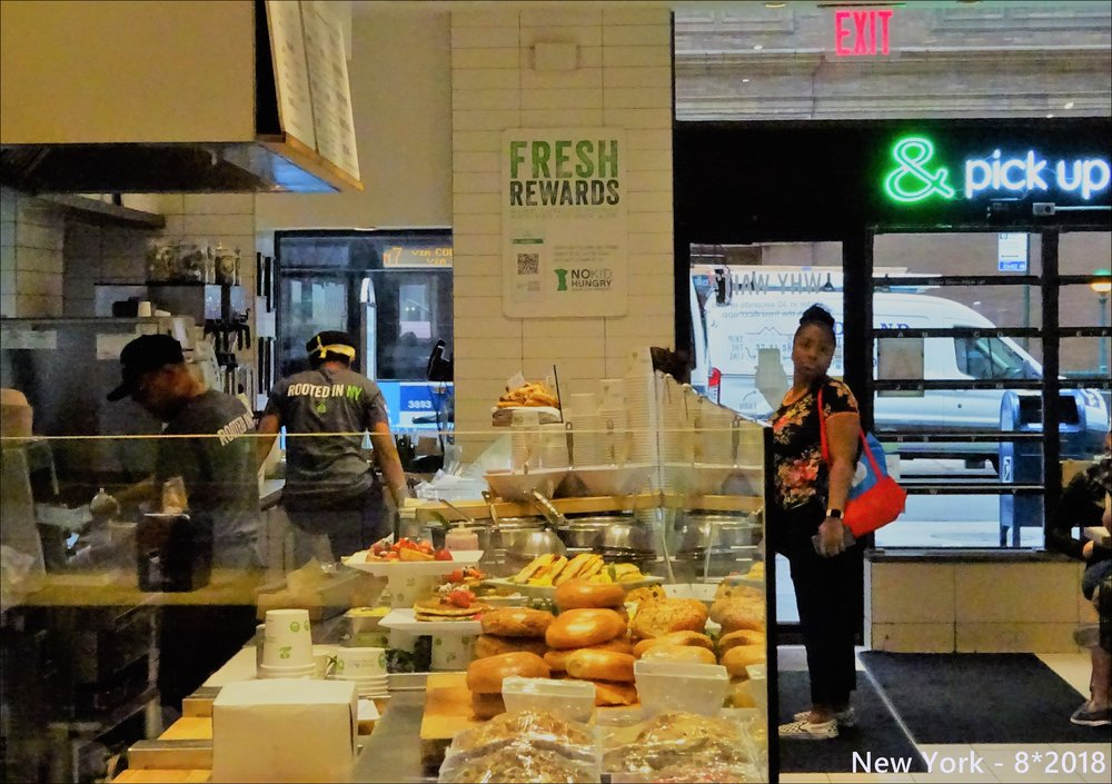 NY-eat-05.JPG