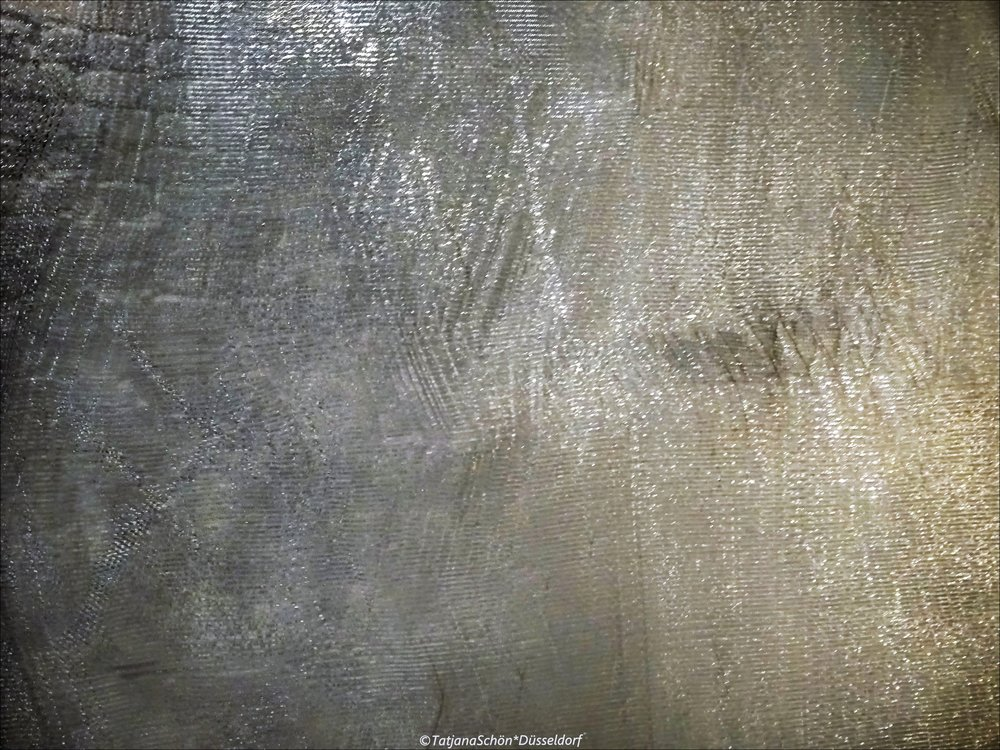 2008-10-224.JPG