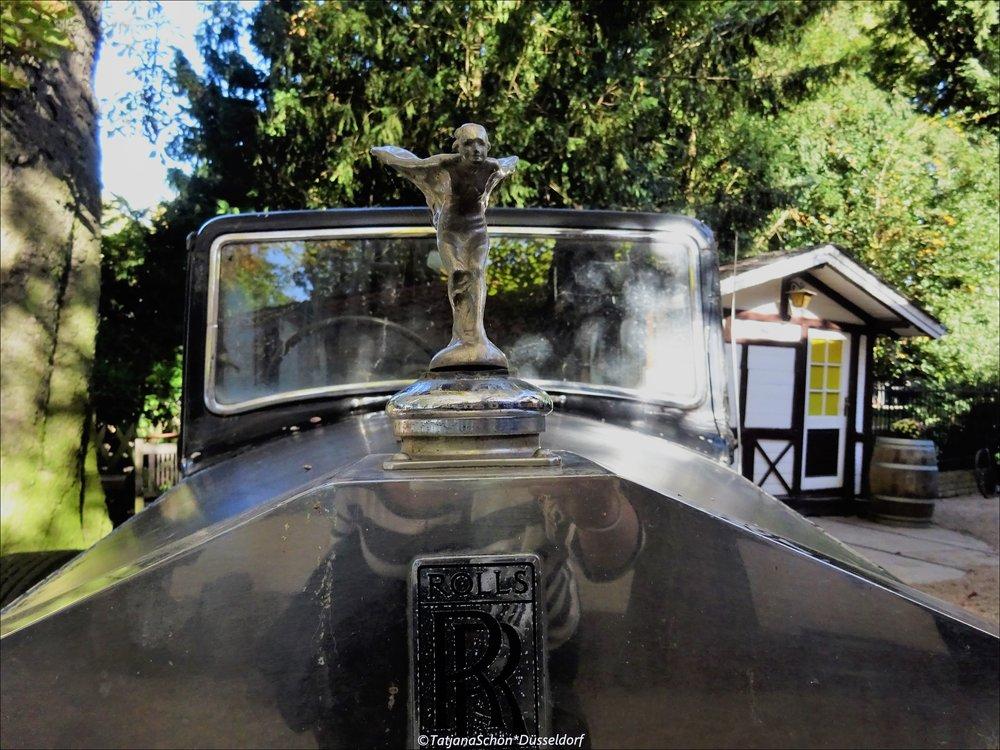 2008-10-103.JPG