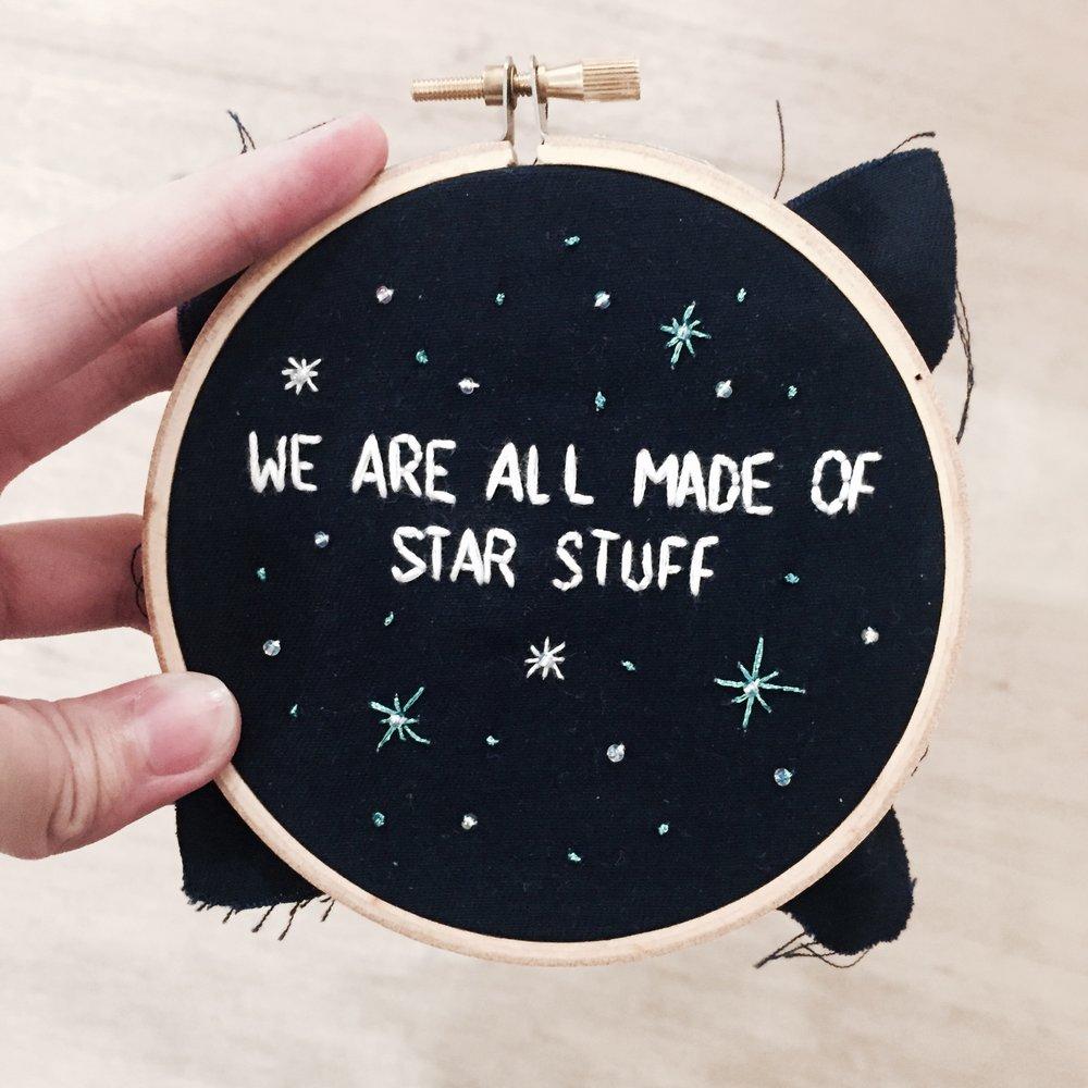 Carl Sagan - Cosmos.jpg