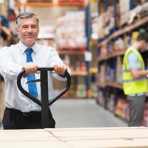 Distribuye tus productos de la forma más efectiva posible con Driv.in. Reduce el riesgo de fraude comercial y controla que tus asociados del punto de ventas cumplan con las mejores prácticas de tu marca con Beetrack.