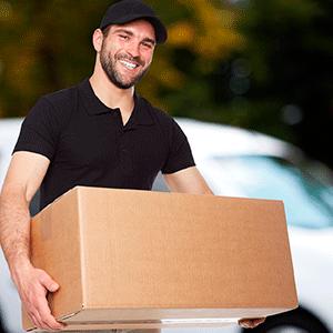 Envía los productos de la forma más eficiente posible a los lugares de expendio con Driv.in y controla que tus clientes tengan completa satisfacción en las ventas a domicilio con el uso de Beetrack.