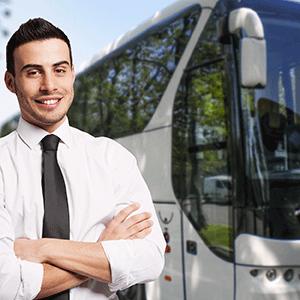 Asegura que tu flota sea la más segura posible con el control de conductores riesgosos. Reduce los costos asociados a combustible y mantenimiento implantando las mejores prácticas de eco-drive con SmartTrace.