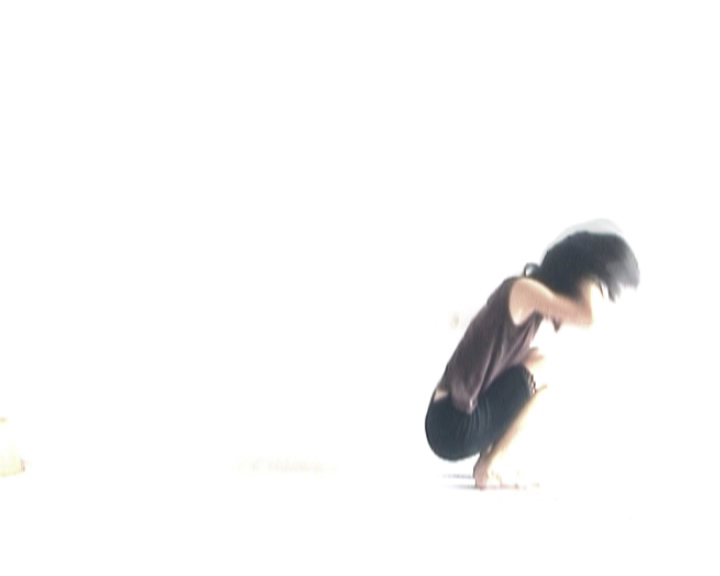 OldHagVideo.jpg