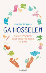 Ga Hosselen Jeanine Schreurs.jpeg