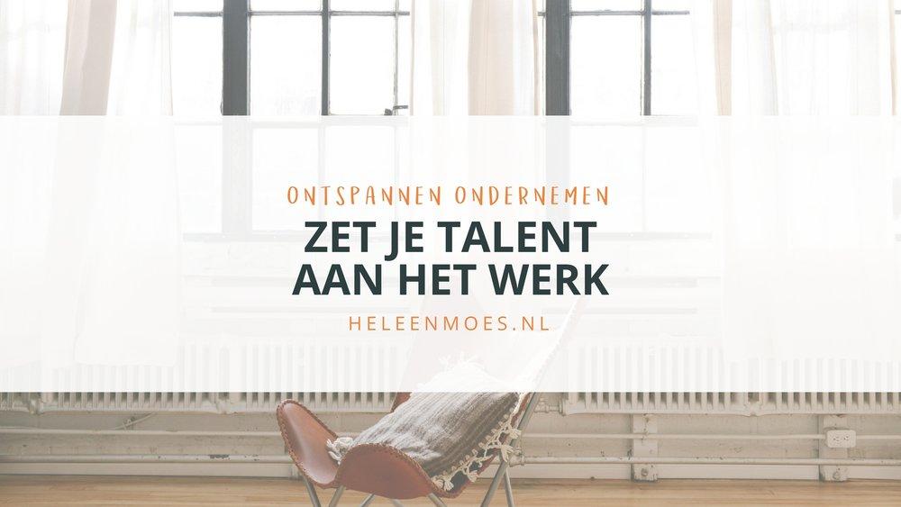Zet je talent aan het werk.jpg