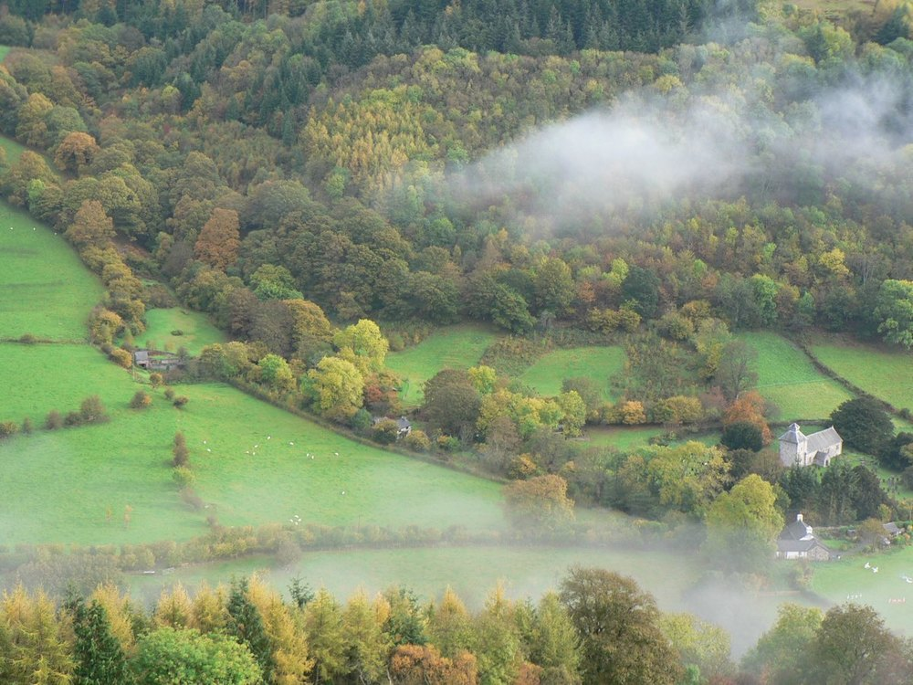 view misty nantewyn2 0809.jpg