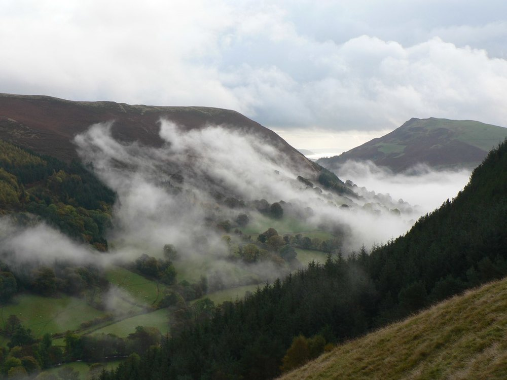 view misty valley 0809.jpg