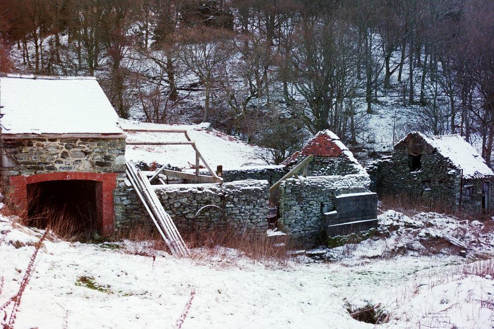 Barns in 2008.jpg