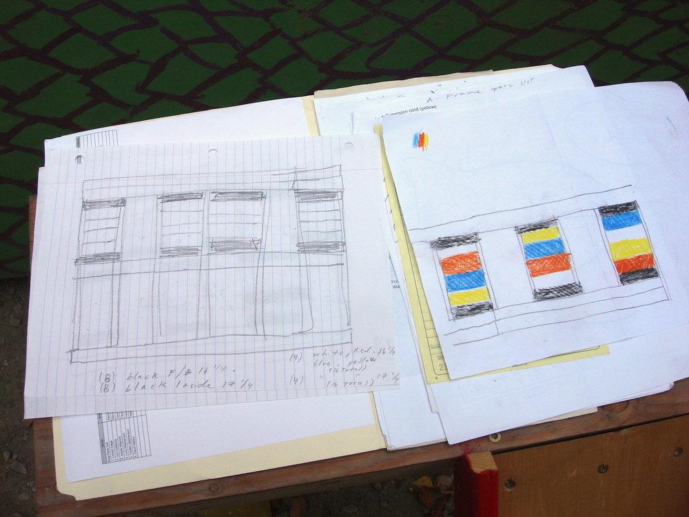 DSC04026 copy.JPG