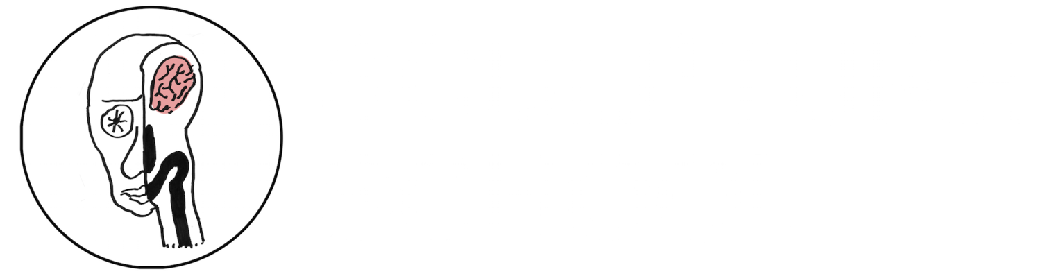 Sculpture School