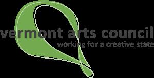 vermont-arts-council-logo.png