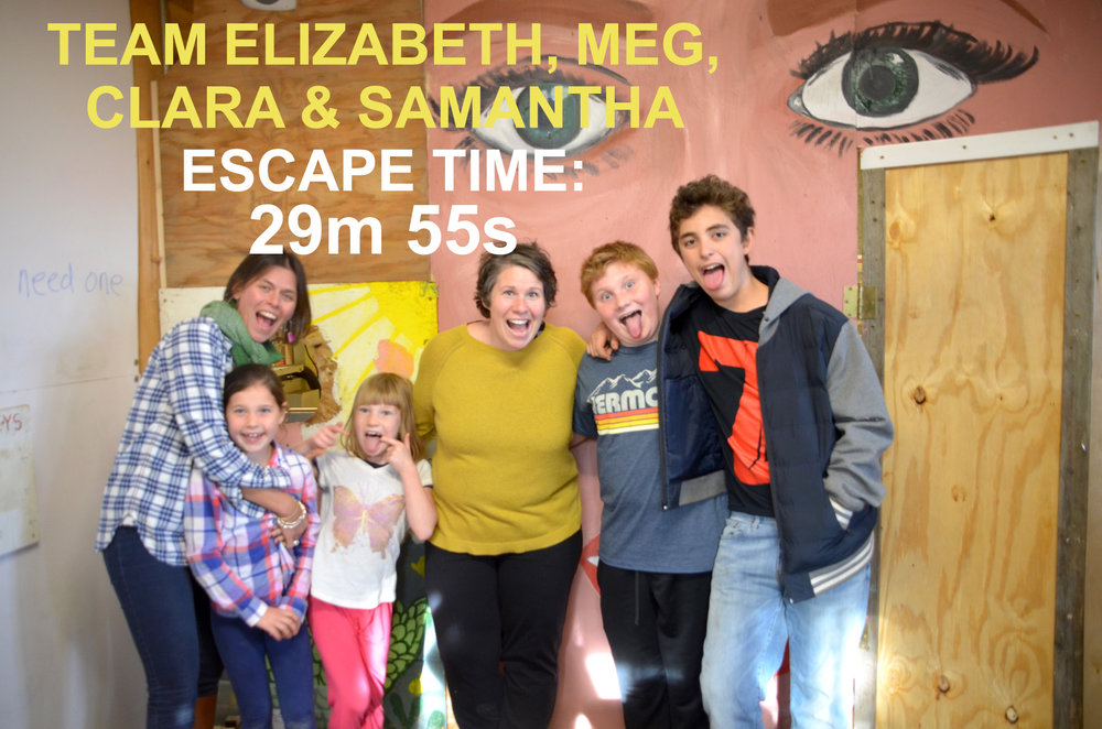 Team Elizabeth.jpg