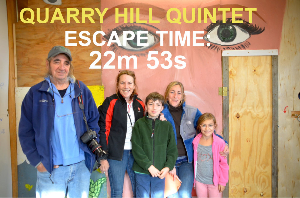 Quarry Hill Quintet.jpg