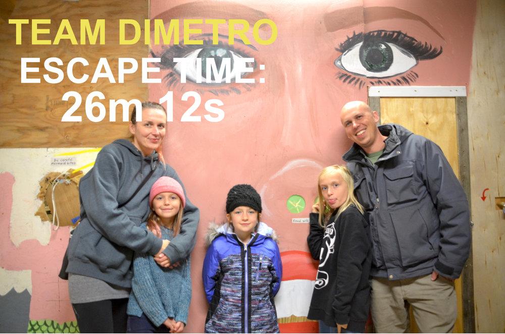 Team Dimetro.jpg