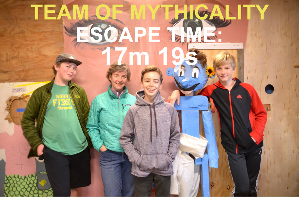 Team of Mythicality.jpg