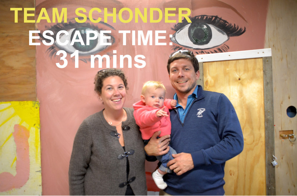 Team Schonder.jpg
