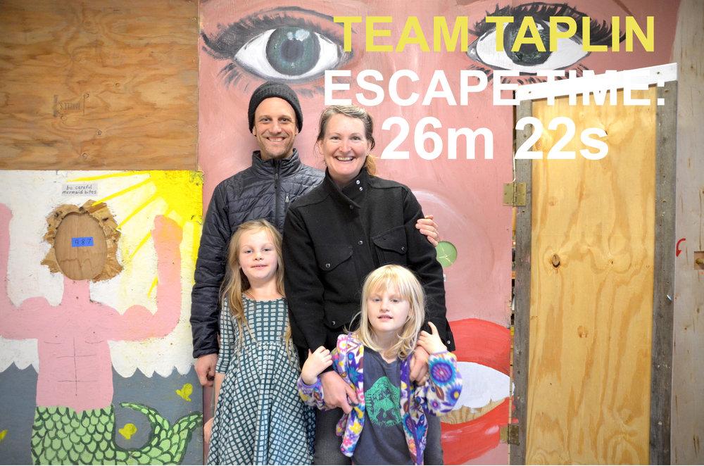 Team Taplin.jpg